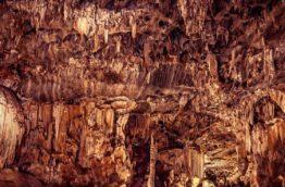 grottes-de-cango-mur-afrique-du-sud-decouverte