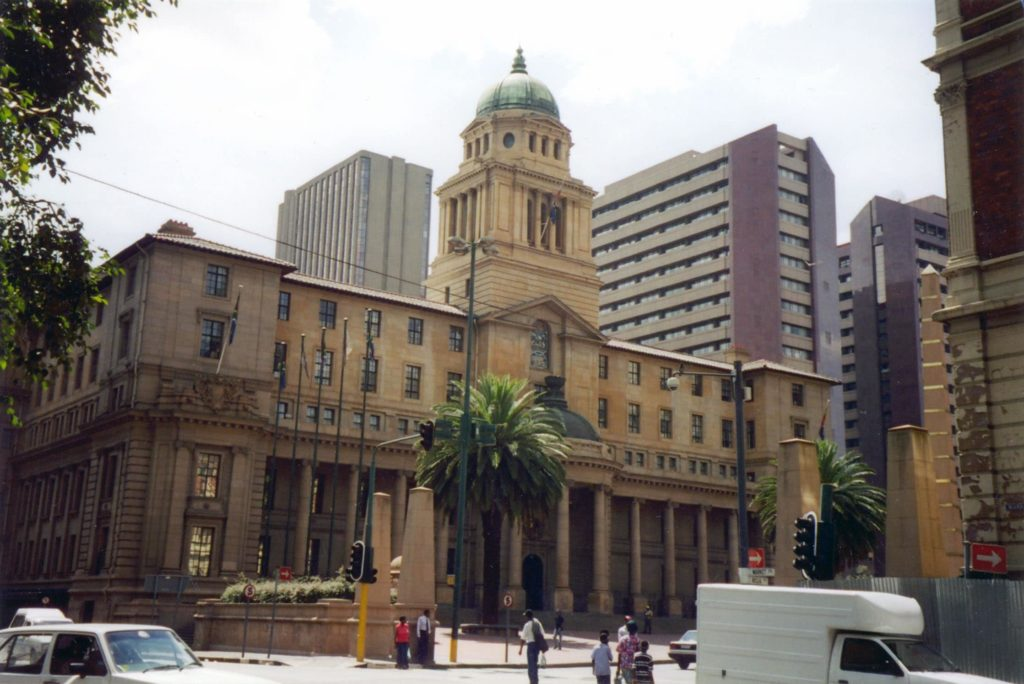 johannesburg-city-hall-mairie-afrique-du-sud-decouverte