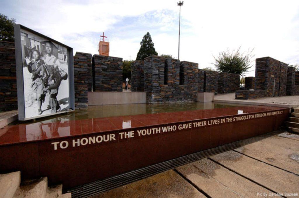 johannesburg-memorial-hector-pieterson-afrique-du-sud-decouverte