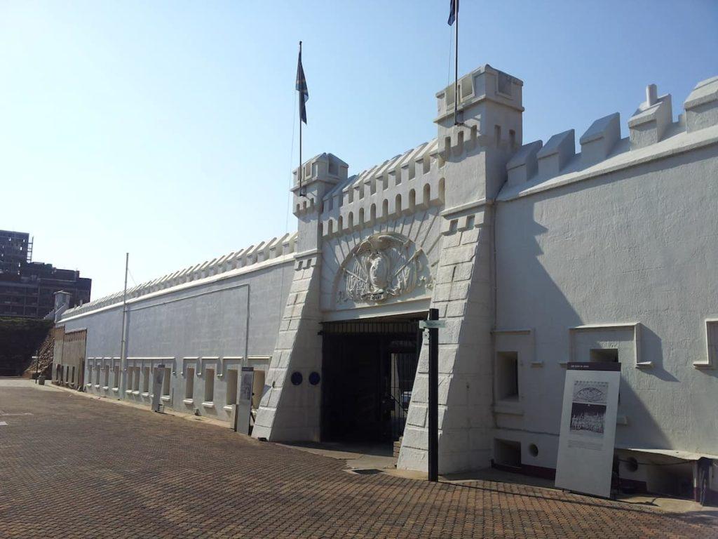 johannesburg-old-fort-afrique-du-sud-decouverte