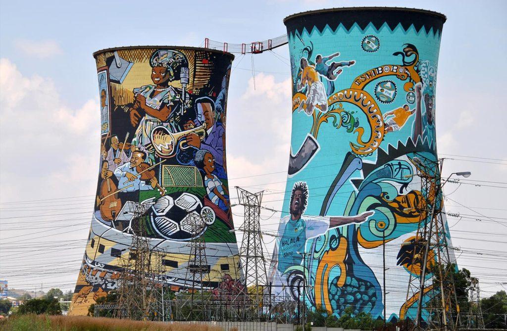 orlando-towers-afrique-du-sud-decouverte