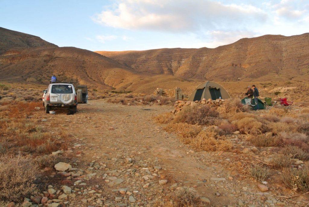 tankwa-karoo-camping-afrique-du-sud-decouverte