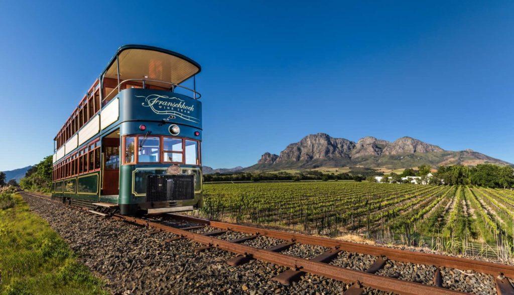 vignobles-franschhoek-wine-tram-afrique-du-sud-decouverte