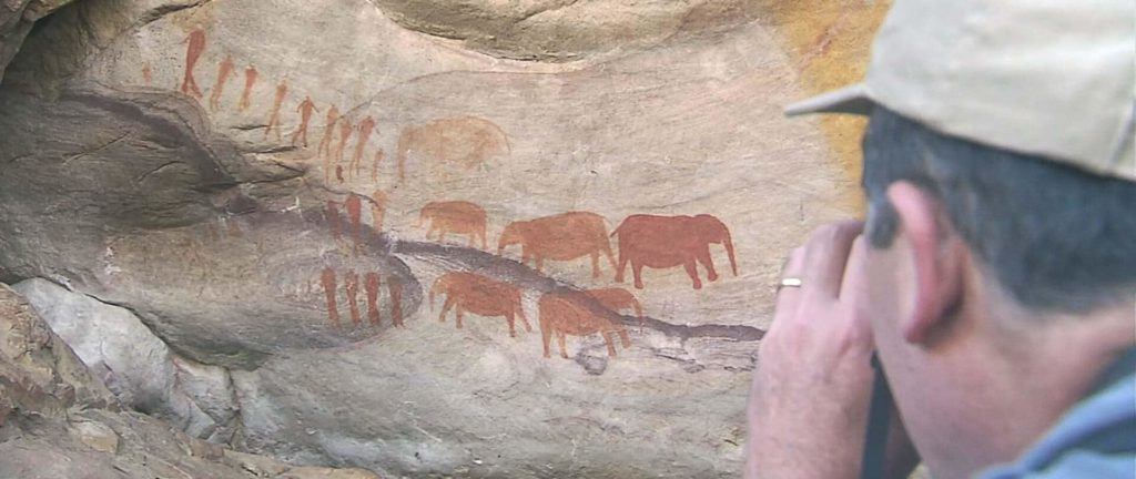 wildebeest-kuil-rock-art-centre-cover-afrique-du-sud-decouverte
