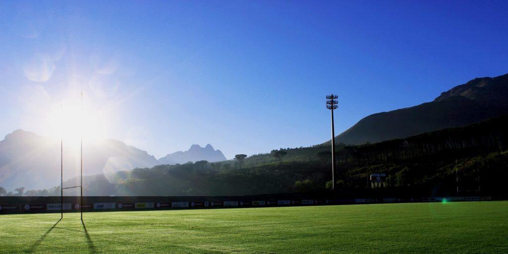 covid-19-sport-rugby-afrique-du-sud-decouverte