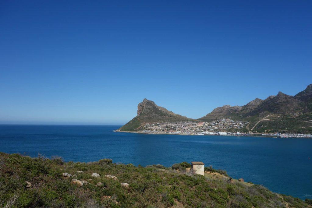 ruta-paleo-ruta-jardín-sudáfrica-descubrimiento