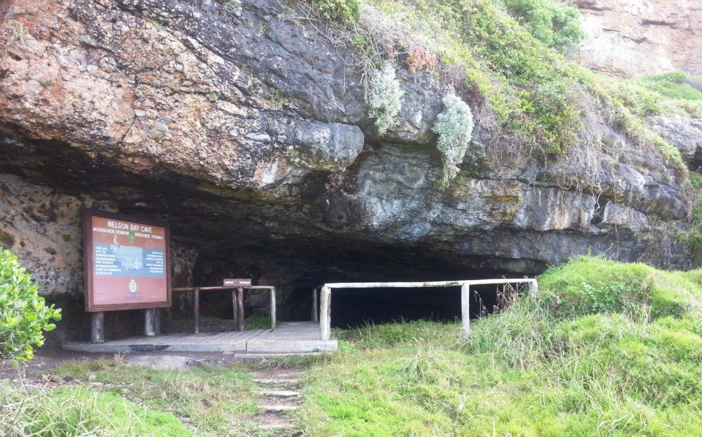 paleo-ruta-cueva-nelson-bay-sud-africa-discovery