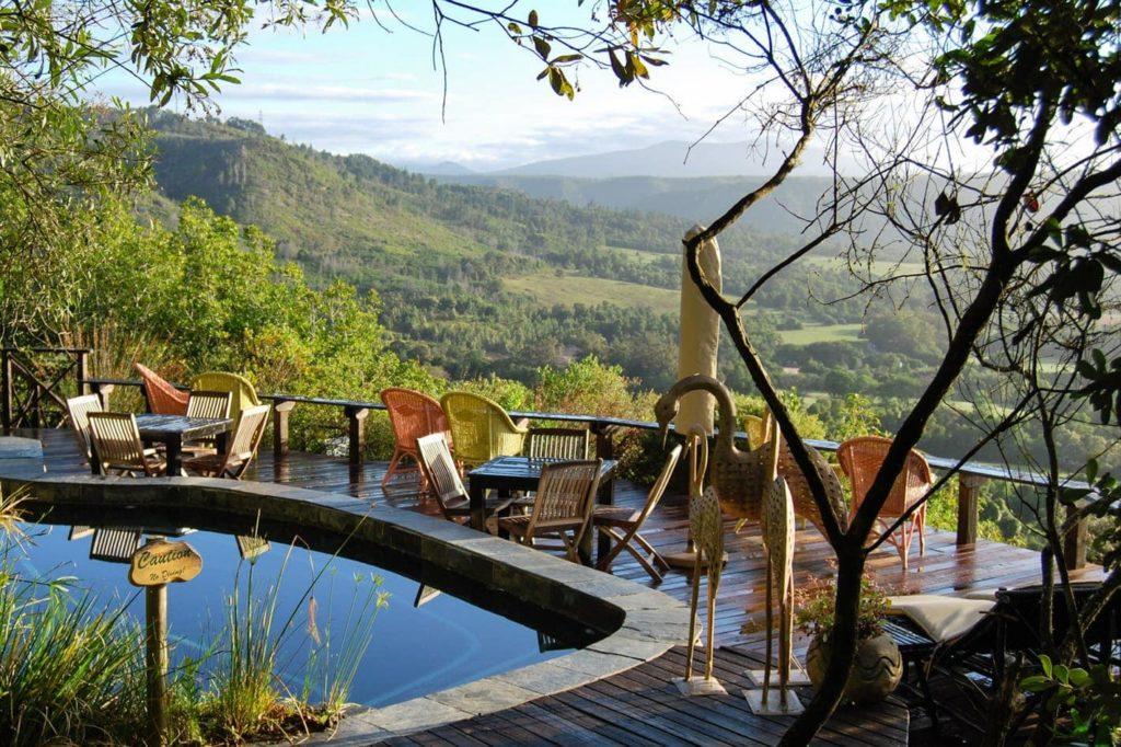 viaje-verde-bosque-fantasma-eco-lodge-sud-africa-discovery