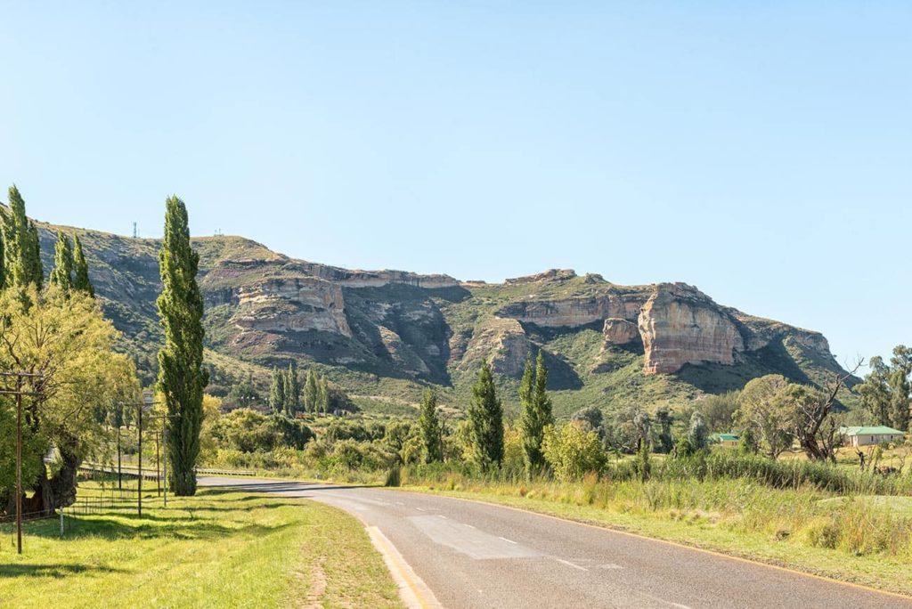 petites-villes-clarens-afrique-du-sud-decouverte