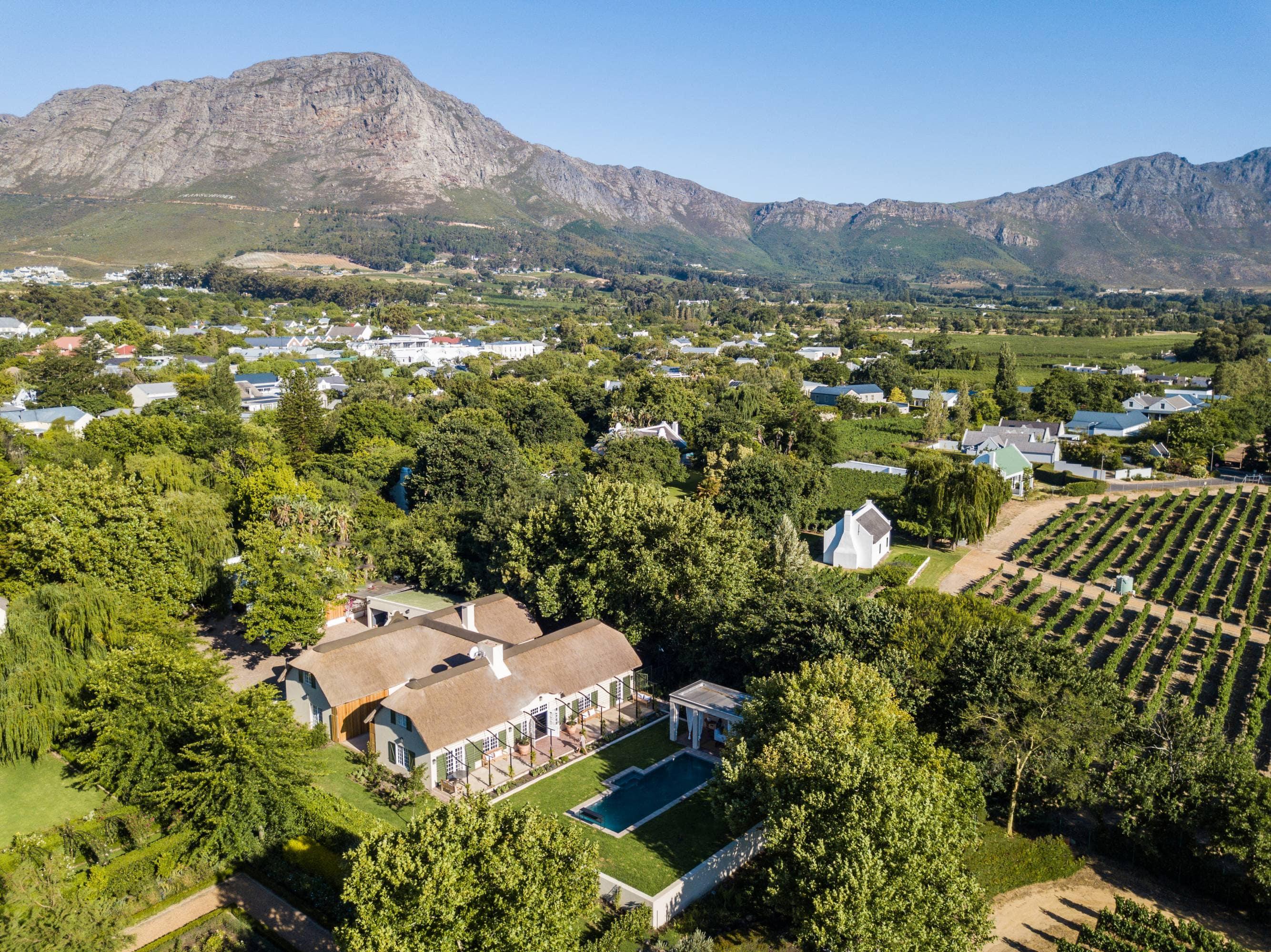 petites-villes-franschhoek-cover-afrique-du-sud-decouverte