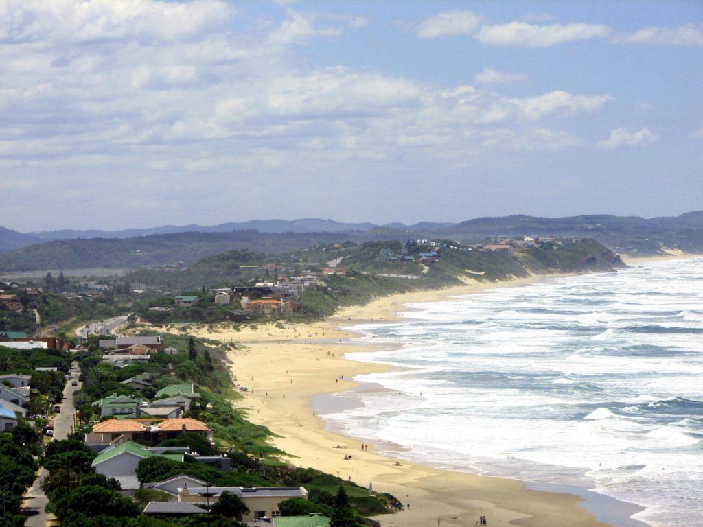 petites-villes-wilderness-afrique-du-sud-decouverte