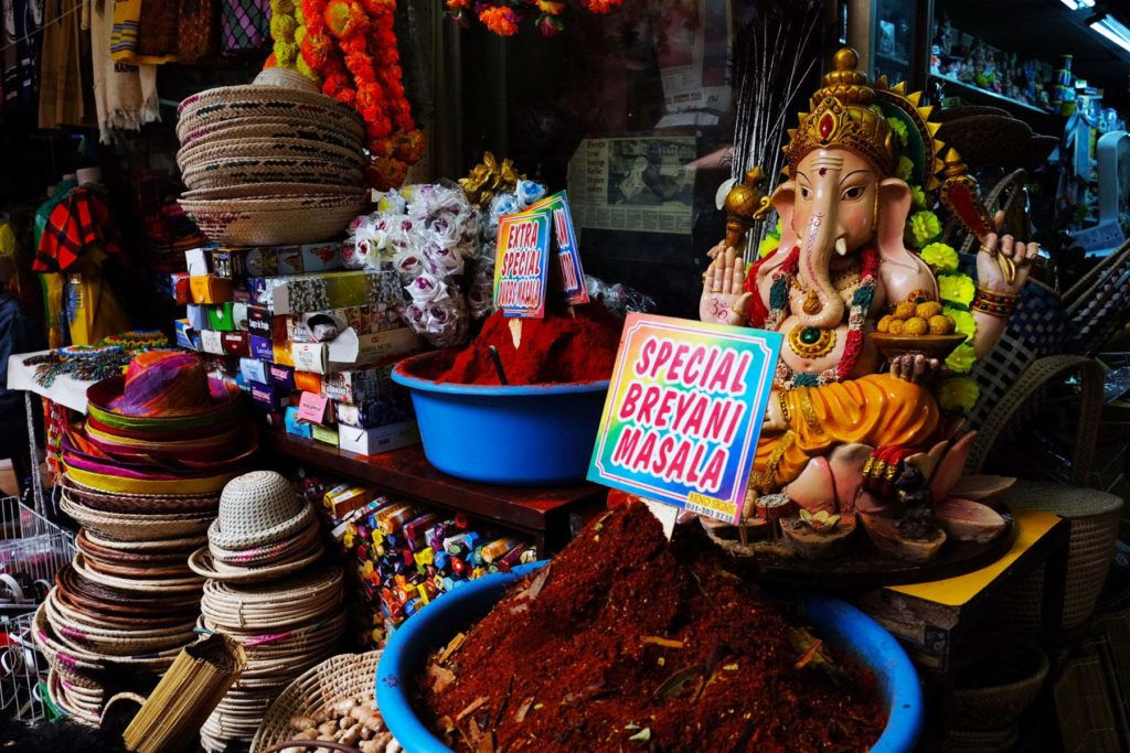 victoria-street-market-art-afrique-du-sud-decouverte