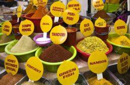 victoria-street-market-epices-afrique-du-sud-decouverte
