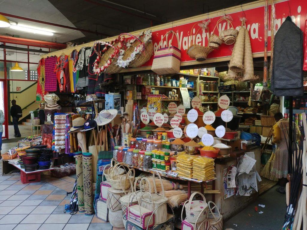 victoria-street-market-shopping-afrique-du-sud-decouverte