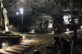 grottes-sudwala-cover-afrique-du-sud-decouverte