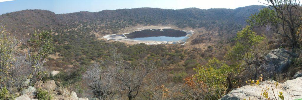 gauteng-cratere-tswaing-afrique-du-sud-decouverte
