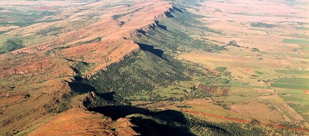 gauteng-montagnes-magaliesberg-afrique-du-sud-decouverte