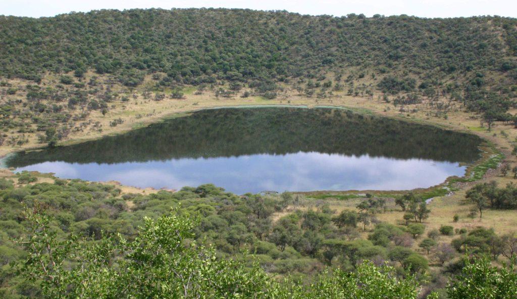 gauteng-reserve-naturelle-rietvlei-afrique-du-sud-decouverte