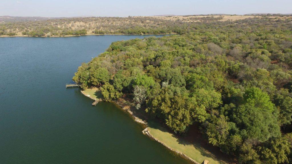 gauteng-roodeplaat-barrage-reserve-afrique-du-sud-decouverte