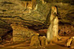 grottes-de-sudwala-cover-afrique-du-sud-decouverte