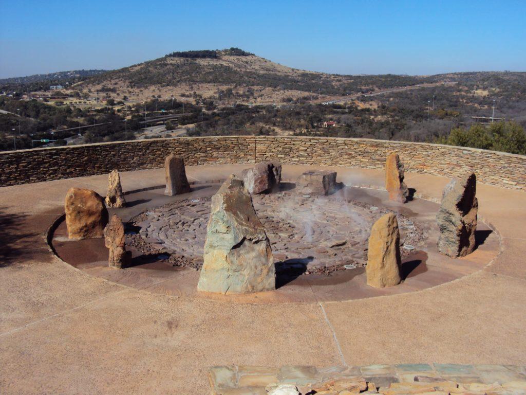 freedom-park-pierres-afrique-du-sud-decouverte