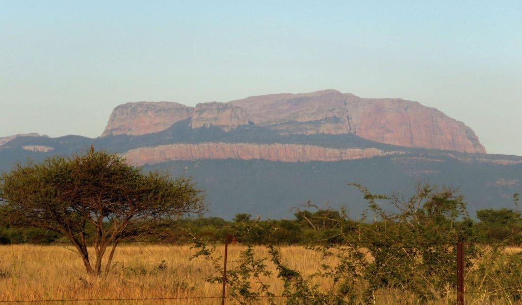montagnes-blouberg-afrique-du-sud-decouverte