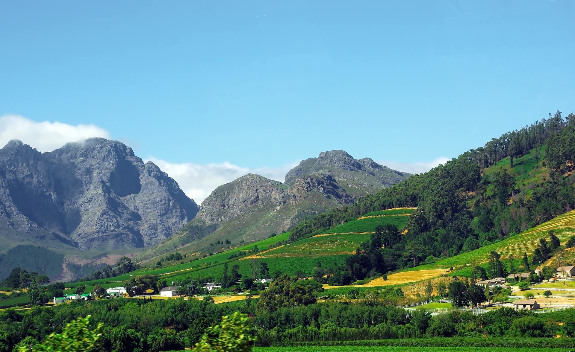 montagnes-cover-afrique-du-sud-decouverte