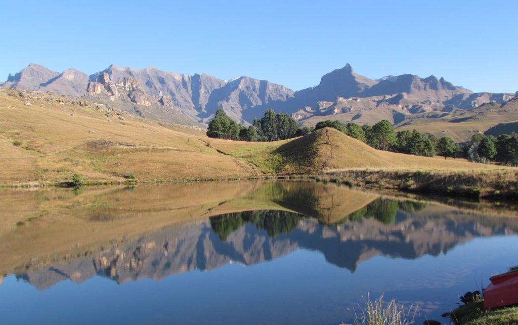 montagnes-drakensberg-afrique-du-sud-decouverte