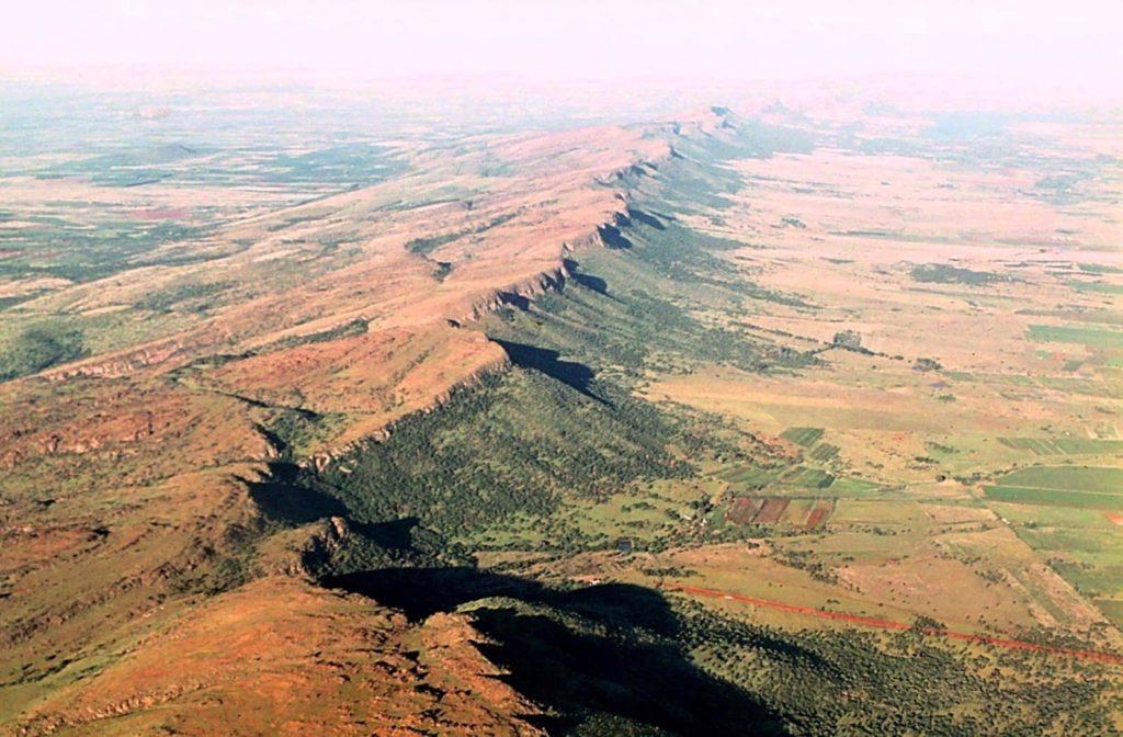 montagnes-magaliesberg-afrique-du-sud-decouverte
