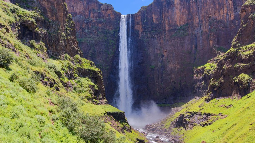 montagnes-maluti-afrique-du-sud-decouverte