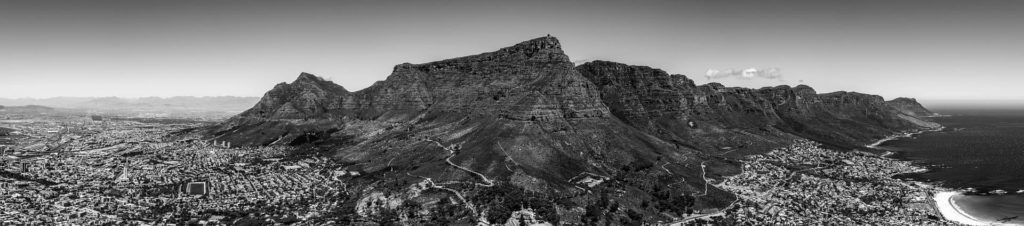 montagnes-table-mountain-afrique-du-sud-decouverte