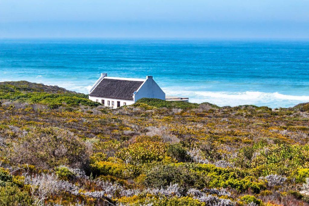 playa-salvaje-sud-africa-descubrimiento