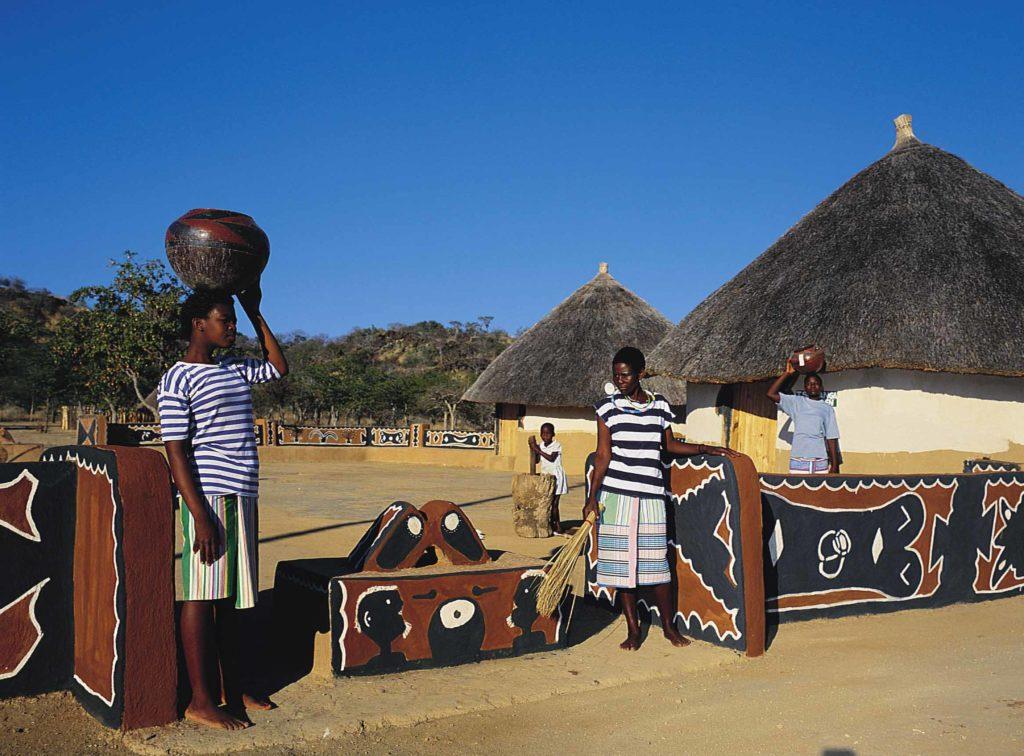bapedi-art-afrique-du-sud-decouverte