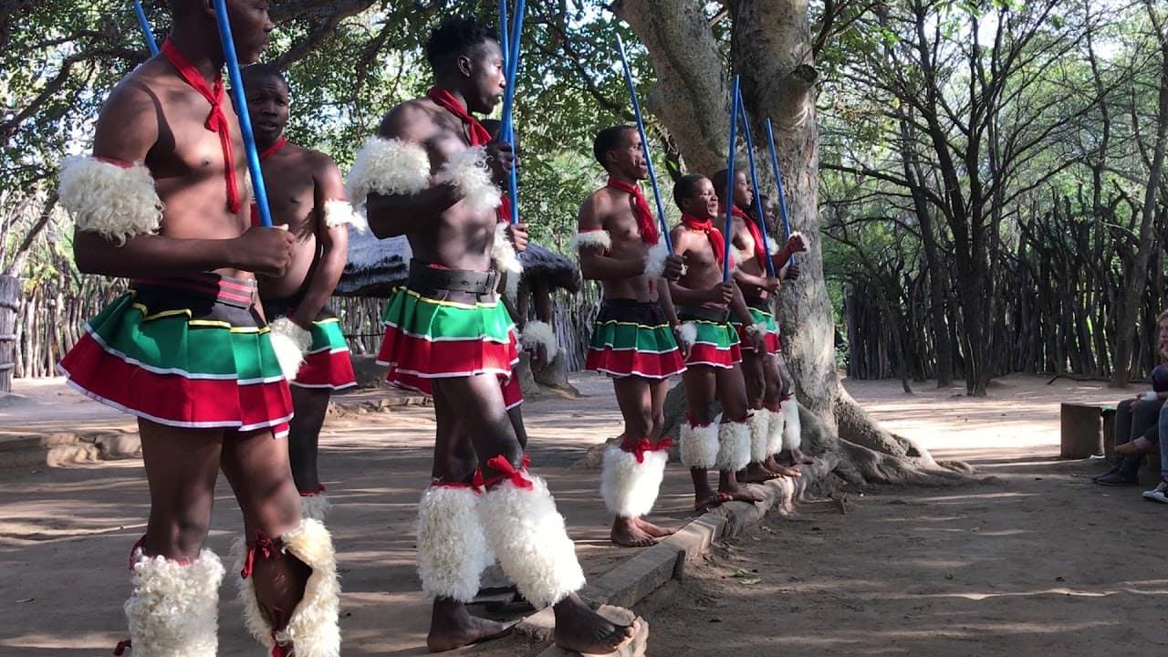 bapedi-cover-afrique-du-sud-decouverte