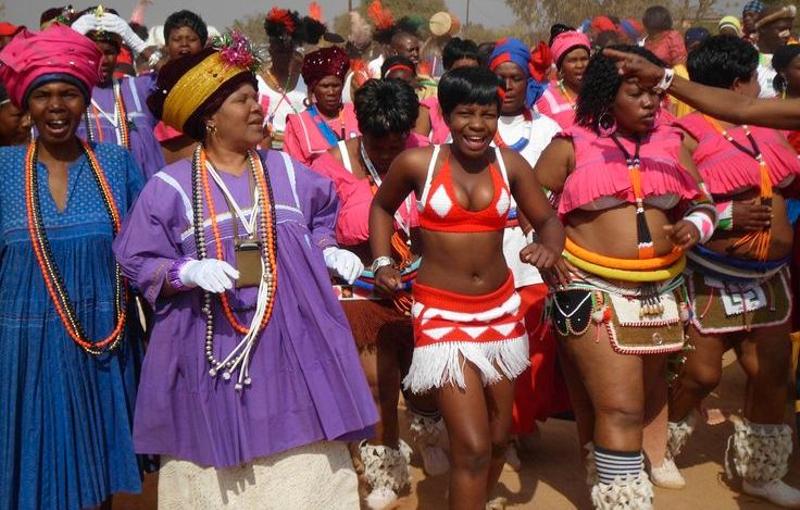 bapedi-fashion-afrique-du-sud-decouverte