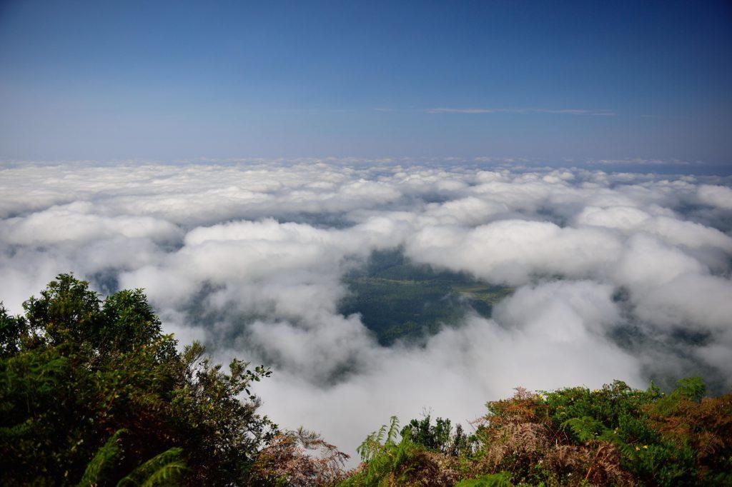 ventana-de-dios-blyde-river-canyon-sud-africa-discovery