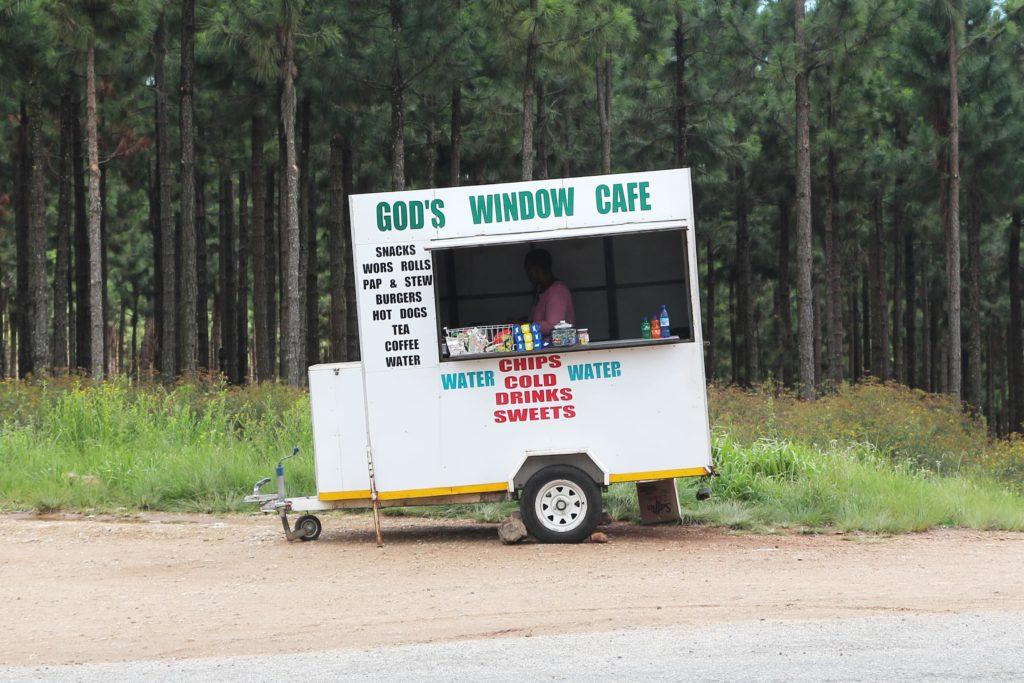 ventana-de-dios-cafe-sud-africa-discovery