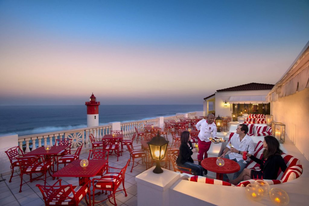 bar-durban-lighthouse-bar-afrique-du-sud-decouverte