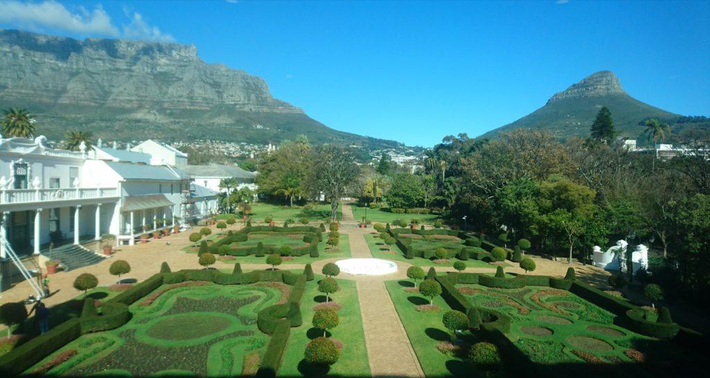 jardines-tuynhuys-sud-africa-discovery