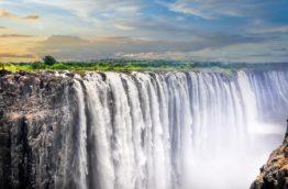 chutes-victoria-cover-afrique-du-sud-decouverte