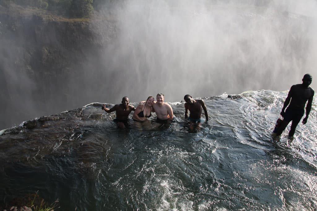 chutes-victoria-devil-pool-afrique-du-sud-decouverte