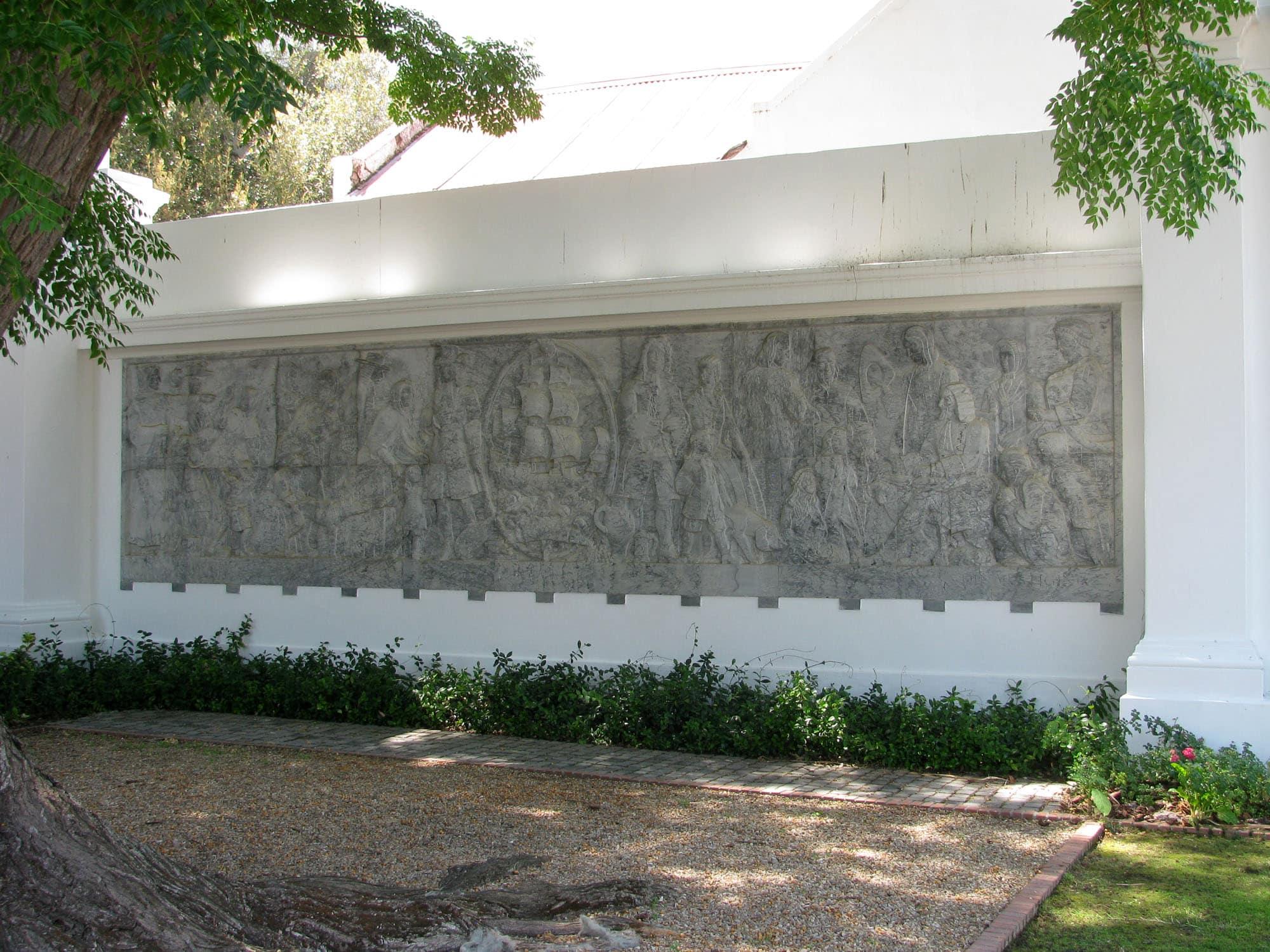 huguenot-monument-afrique-du-sud-decouverte