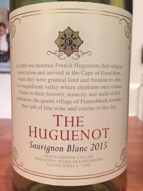 vino-hugonote-sudáfrica-descubrimiento