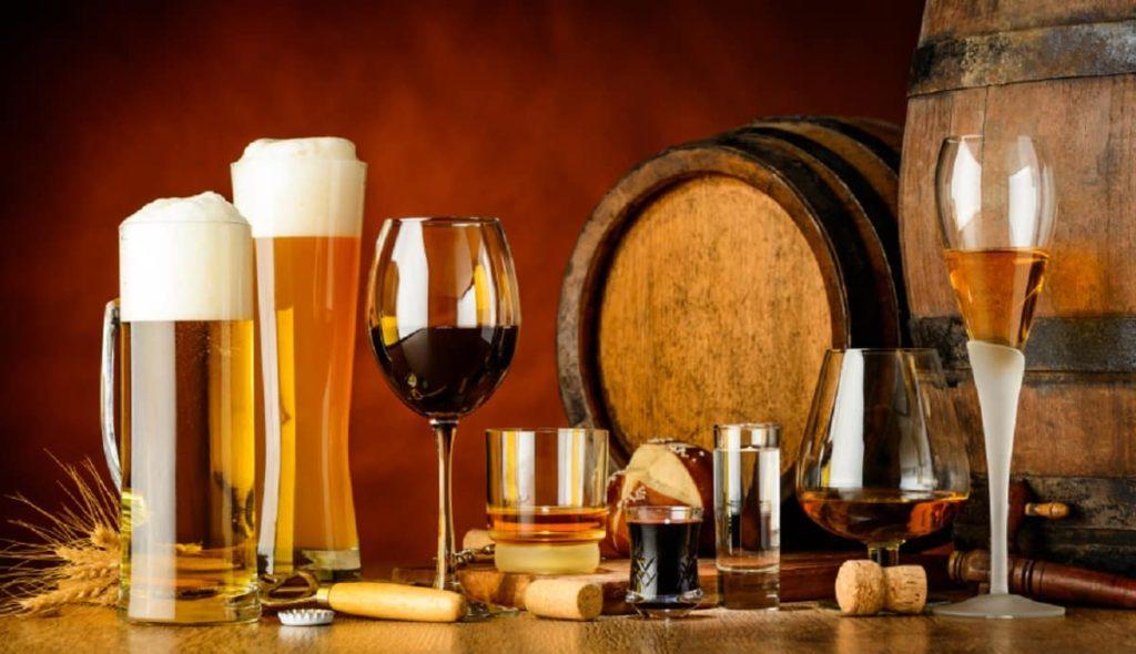 oudtshoorn-cerveza-vino-sudáfrica-descubrimiento