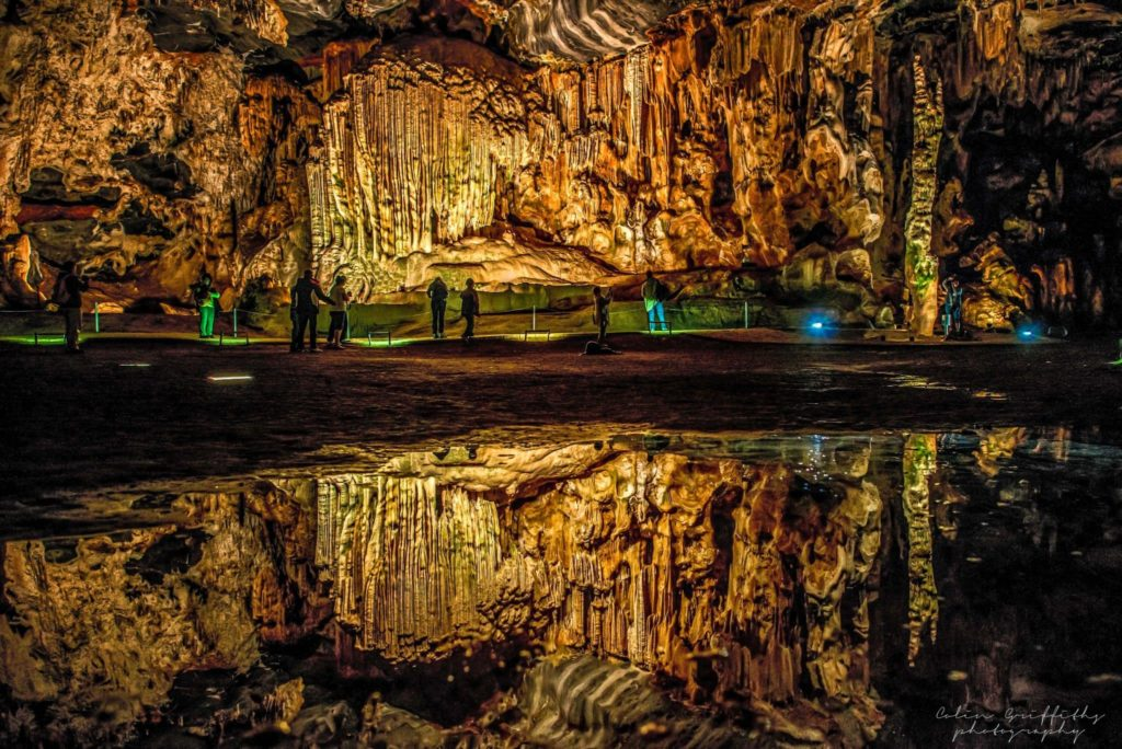 oudtshoorn-caves-cango-sud-africa-discovery