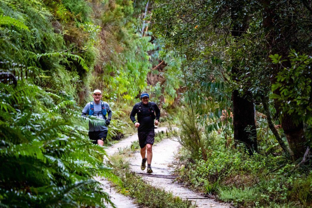 trail-2-afrique-du-sud-decouverte
