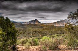 trail-cover-afrique-du-sud-decouverte