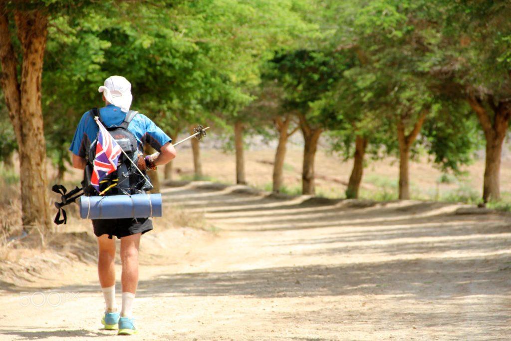 trail-vigne-afrique-du-sud-decouverte